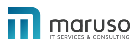maruso GmbH